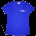 t-shirt-vorne